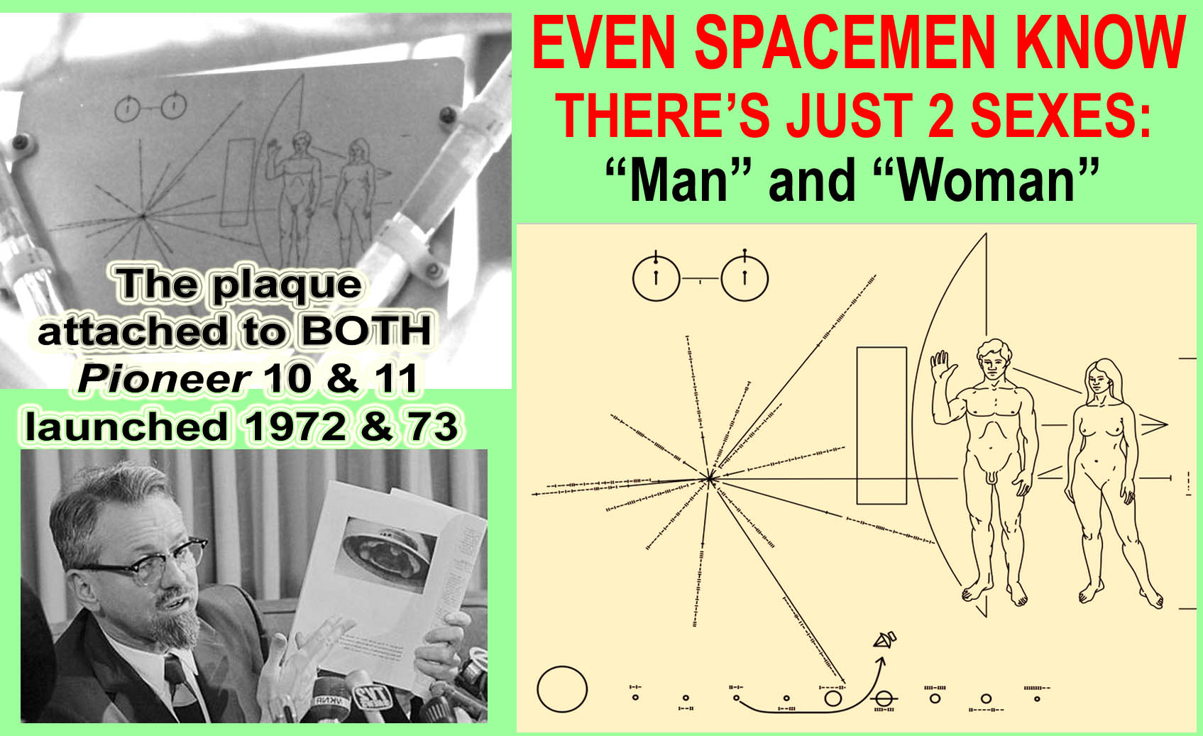 2 SEXES - MAN AND WOMAN - EVEN SPACEMEN KNOW THERES JUST 2 - JPEG.jpg