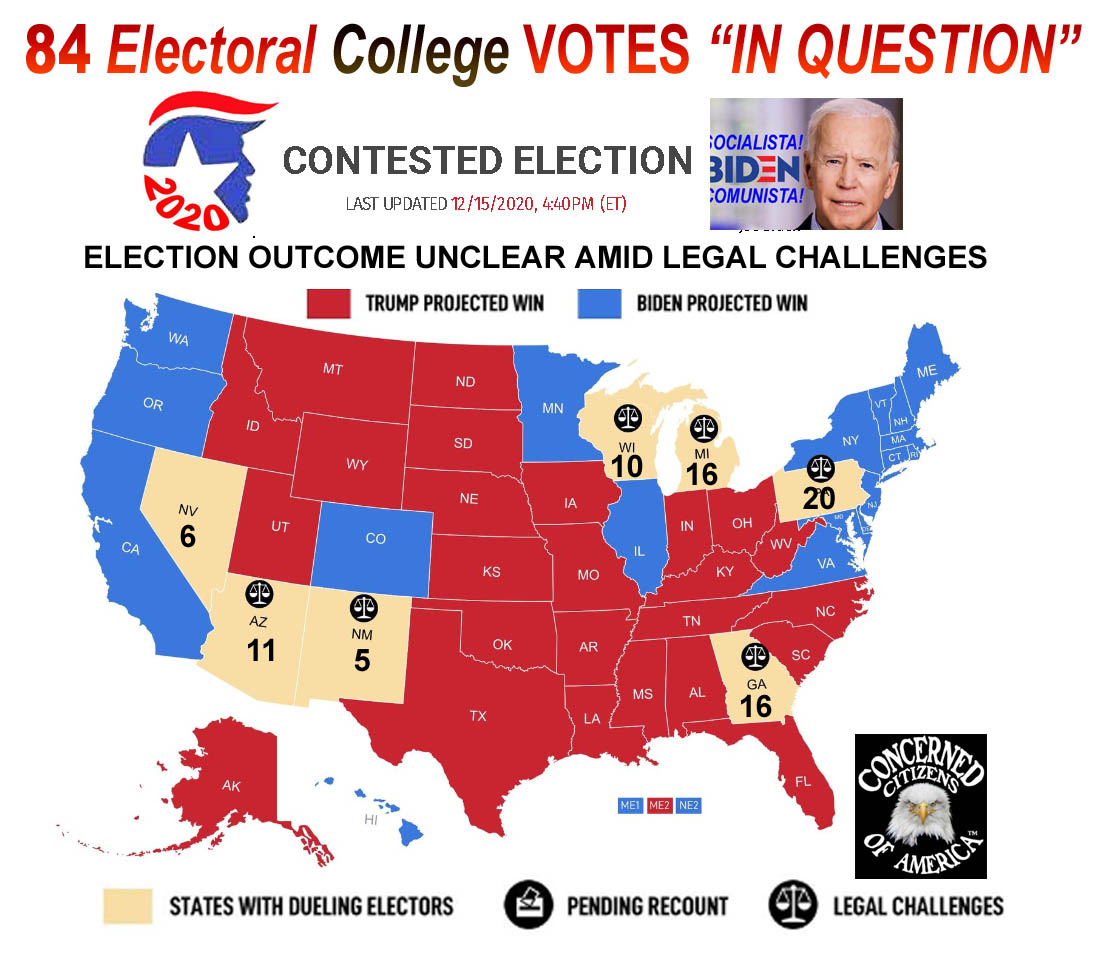 2020 - 84  ELECTORAL  COLLEGE  VOTES  IN QUESTION - JPEG.jpg