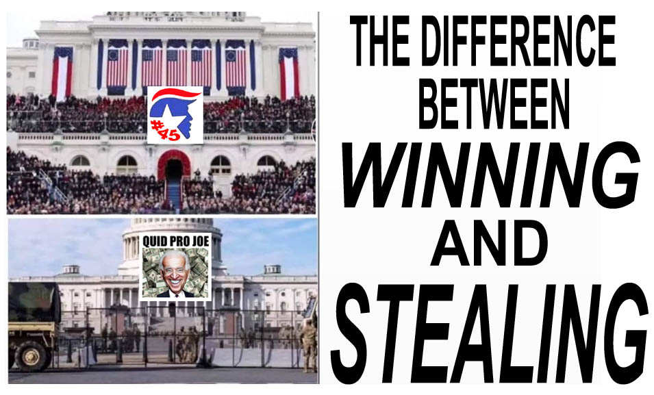 2020 - THE DIFFERENCE BETWEEN WINNING and STEALING -1 -  JPEG.jpg