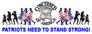 ALL THAT IS NECESSARY - CONCERNED  CITIZENS  OF  AMERICA -   PATRIOTS NEED TO STAND STRONG - J...jpg