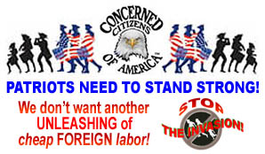 ALL THAT IS NECESSARY - CONCERNED  CITIZENS  OF  AMERICA -   PATRIOTS NEED TO STAND STRONG - N...jpg