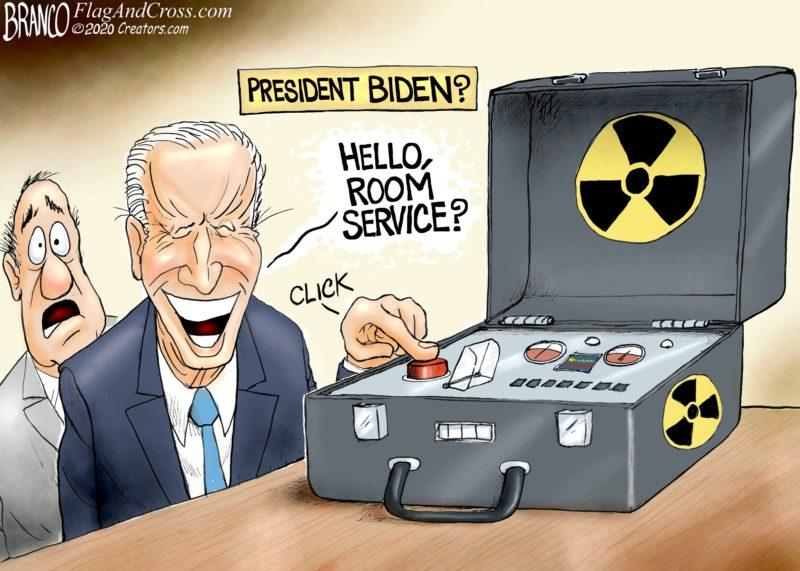 BIDEN - AND THE NUCLEAR CODE BUTTON - CAN WE GET SOME ROOM SERVICE - LOL - JPEG.jpeg