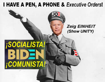 BIDEN - I HAVE A PHONE and PEN and EXECUTIVE ORDERS - JPEG.jpg