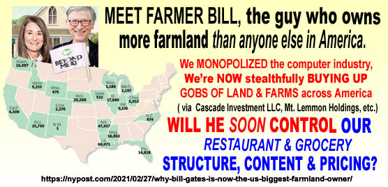 BILL GATES - THIS GUY OWNS MORE ACRES AND FARMS THAN ANYONE IN USA - JPEG.jpg