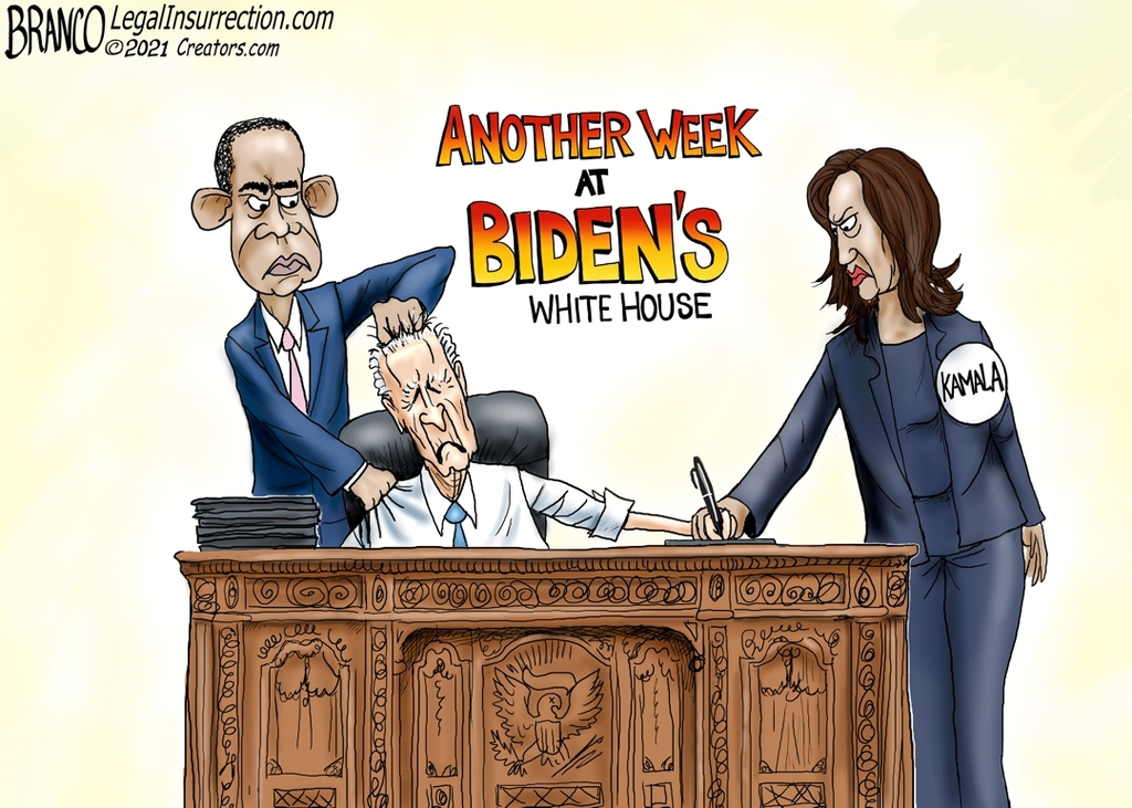 BRANCO - ANOTHER WEEK AT THE WHITE HOUSE WITH KAMALA and OBAMA - JPEG.jpg