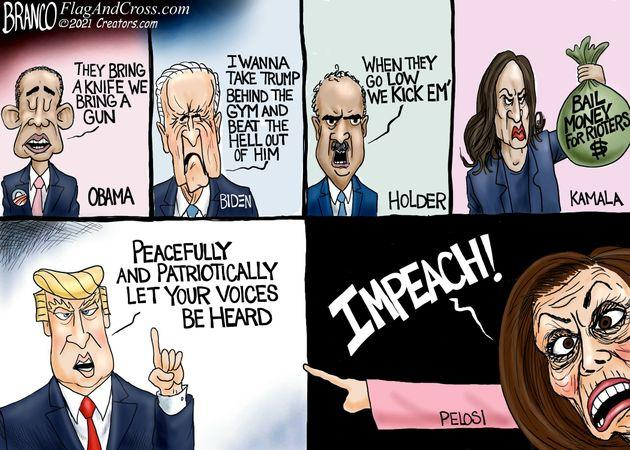 BRANCO -  THEN  AND  NOW  2021 - IMPEACH - JPEG.jpeg