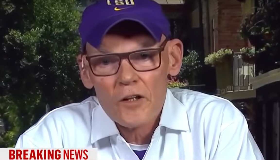 carville.png