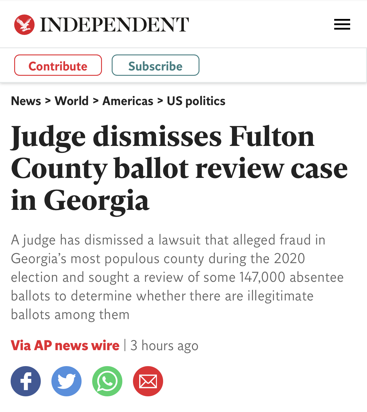 georgia court case waste of time as usual.jpg