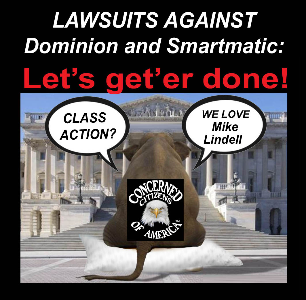 LET'S GET ER DONE - LAWSUITS AGAINST COMINION AND SMARTMATIC - JPEG.jpg
