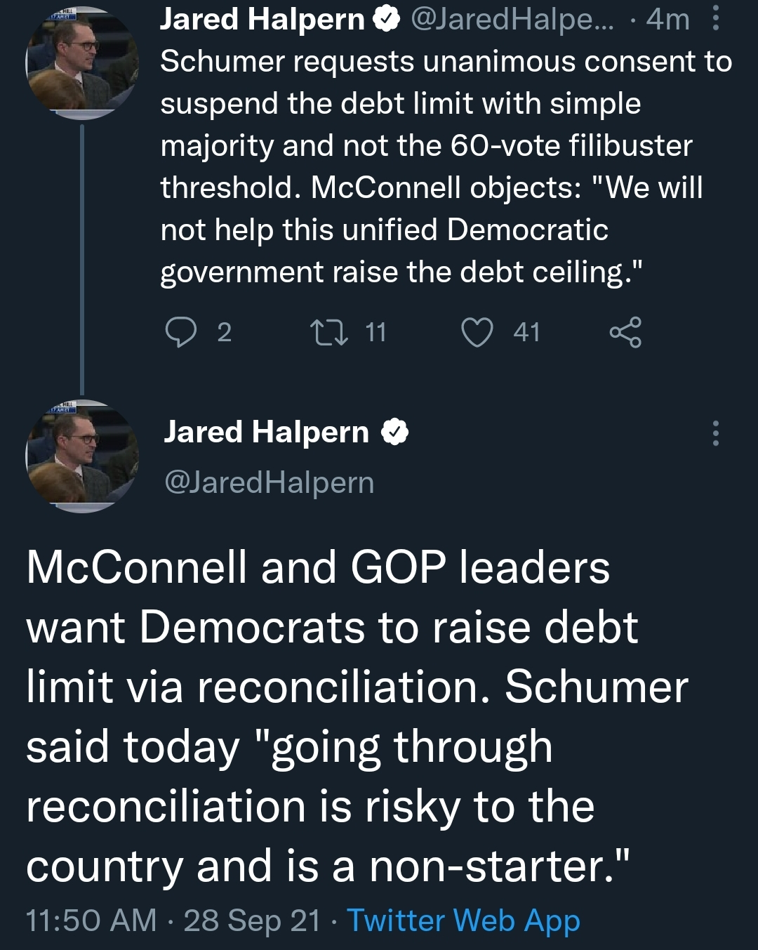 mcconnell supports the waste.jpg