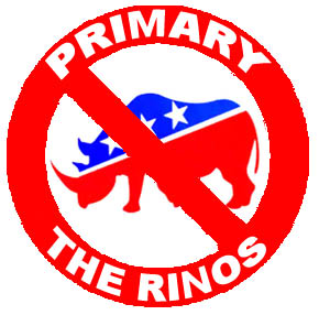 RED CIRCLE - WITH BAR -    PRIMARY THE RINOS - JPEG.jpg