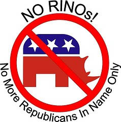RINO - NO RINO STICKER - 3 - COLOR - 2.25 X 2.25  - JPEG.jpg