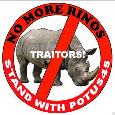 RINO - TRAITOR - STAND WITH POTUS 45 - JPEG (2).jpg