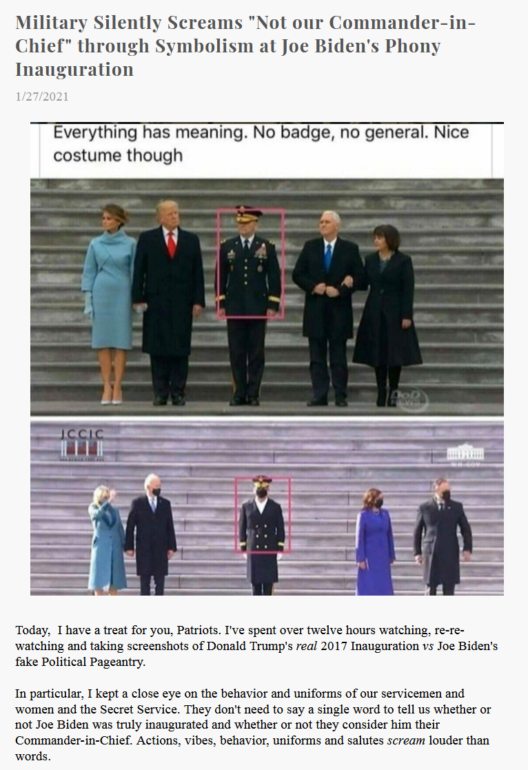 Screenshot_2021-01-27 Military Silently Screams Not our Commander-in-Chief through Symbolism a...png