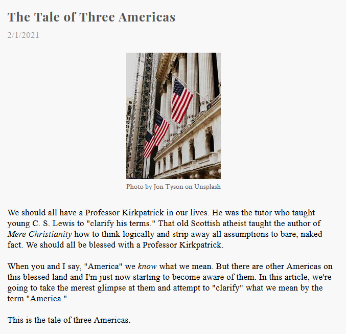 Screenshot_2021-02-02 The Tale of Three Americas.png