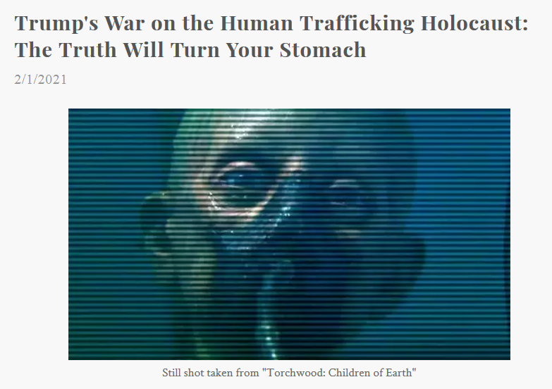 Screenshot_2021-02-02 Trump's War on the Human Trafficking Holocaust The Truth Will Turn Your ...png