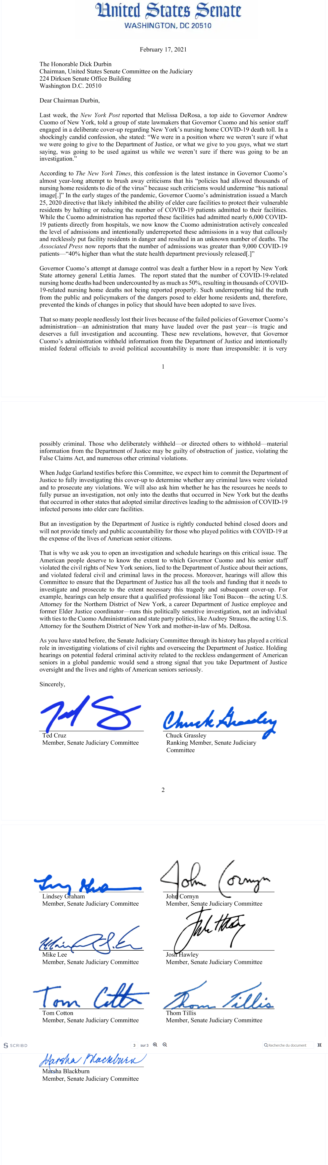 Screenshot_2021-02-20 GOP Letter to Cuomo United States Department Of Justice Politics(1).png