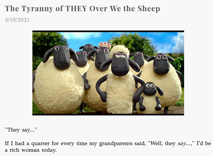 Screenshot_2021-03-19 The Tyranny of THEY Over We the Sheep.png