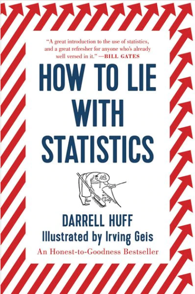 Screenshot_2021-03-31 How To Lie With Statistics.png