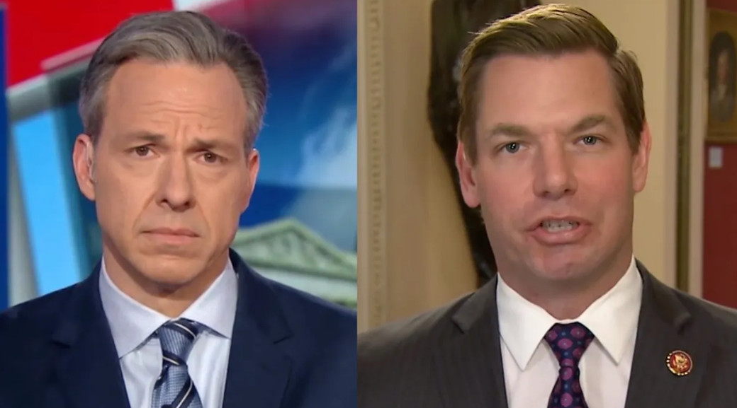 tapper.png