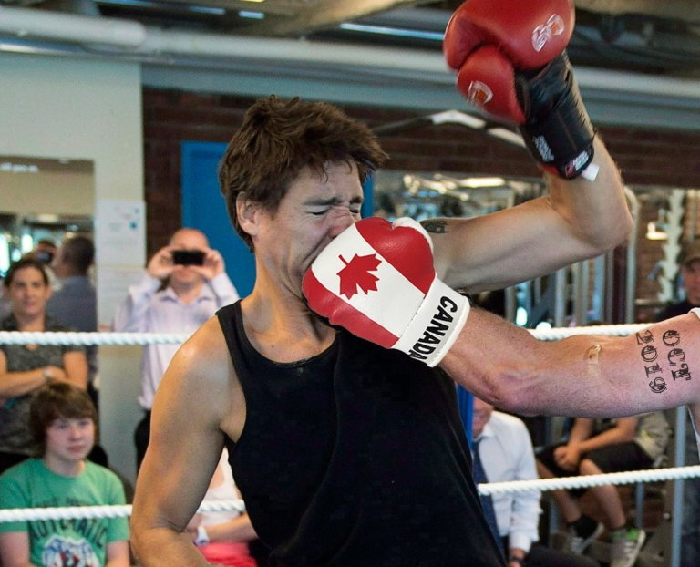 trudeau-punched-face.jpg