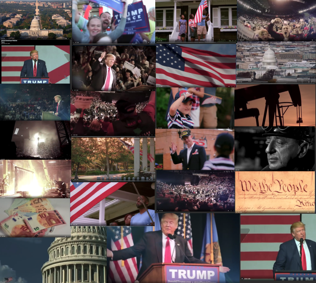 trumpcollage.png