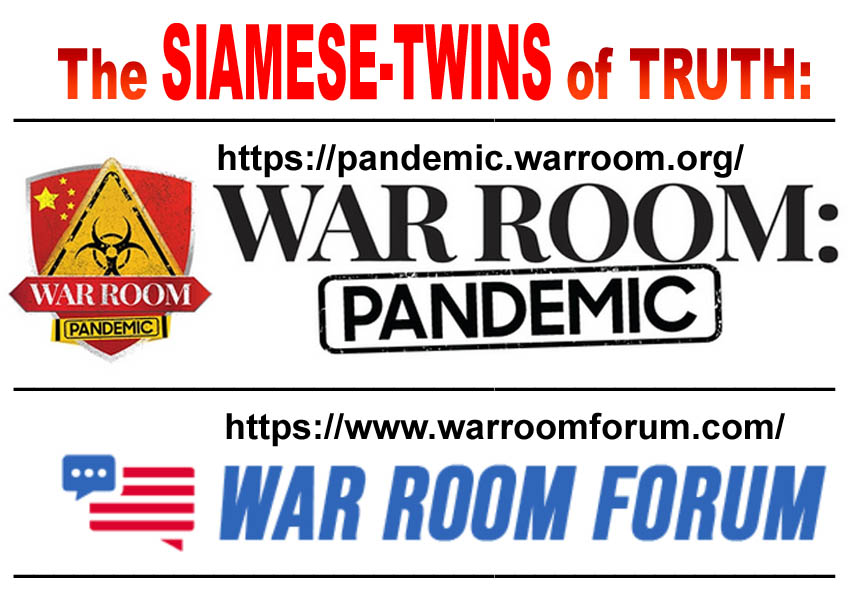 WAR ROOM - SIAMESE TWINS OF TRUTH - JPEG.jpg
