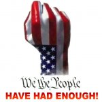 THUMBS UP - PATRIOT FIST - WEVE HAD ENOUGH - JPEG.jpg